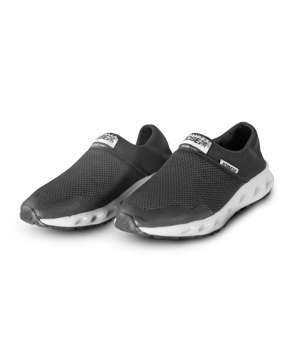 Zapatillas Discover Slip-On ng