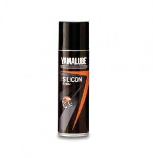 Yamalube® Silicone Spray