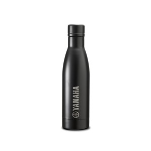 Thermos bottle luxury
