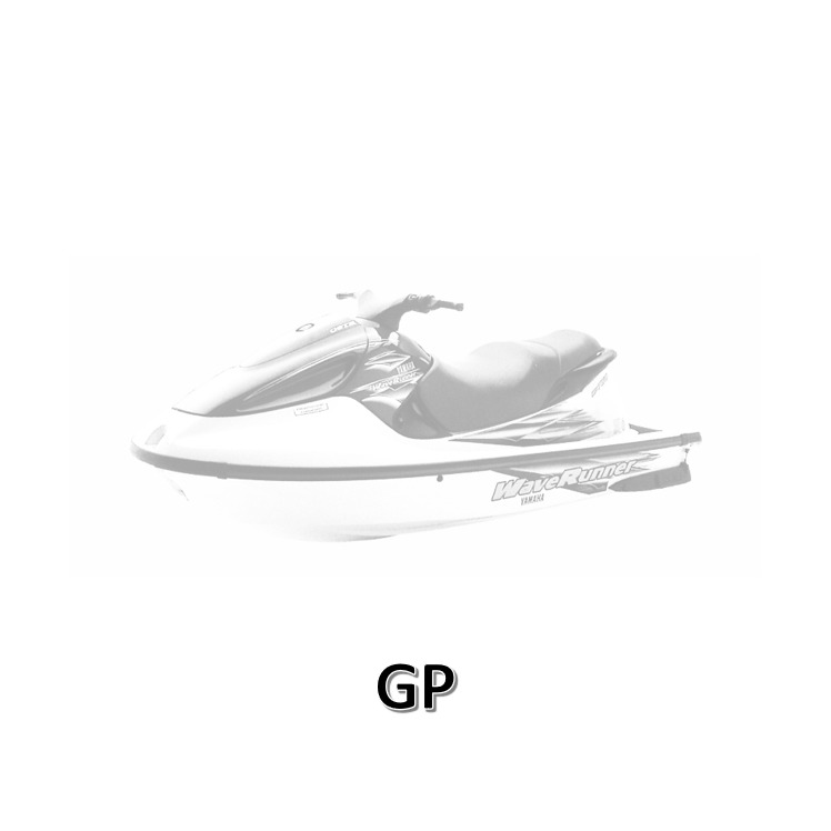 Lona GP