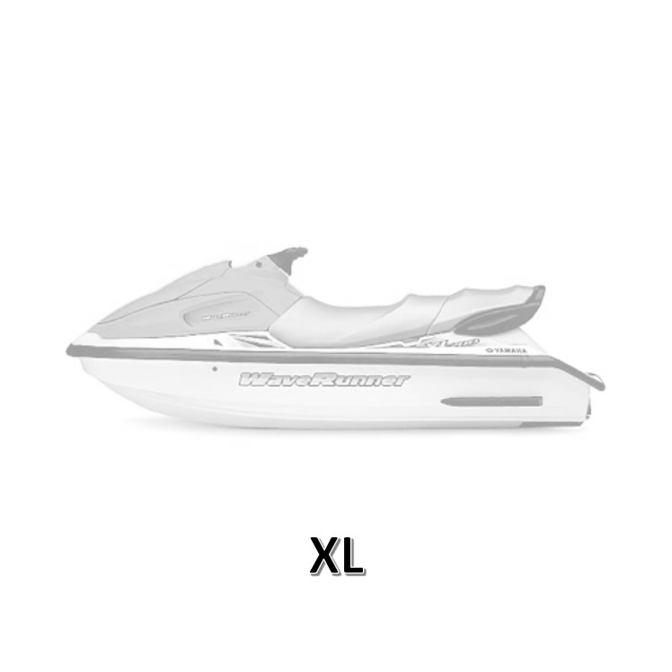 Lona XL