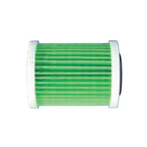 Filtro de combustible 6D8