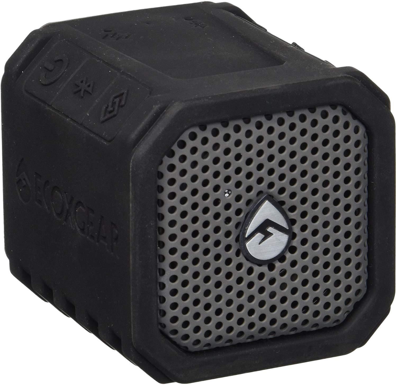 Altavoces EX-VX series