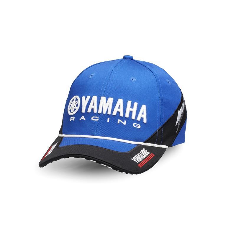Speedblock cap